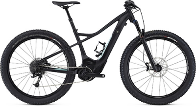 Women's Turbo Levo Hardtail